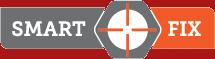1115 GS Smartfix Logo small TRANS