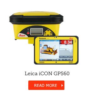 Copy of Copy of Hire GPS60 280x300-1