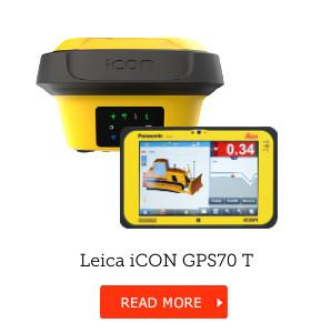Copy of Hire GPS70T 280x300-1
