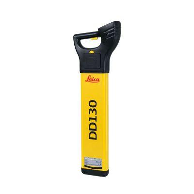 DD130 400x400-Medium-Quality