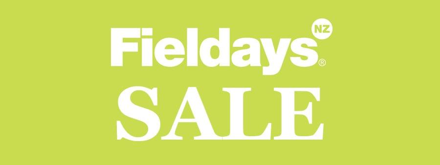 Fieldays-LP-Banner-X900