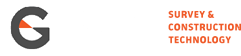 Global Survey