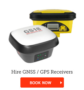 Hire GNSS 280x300 (3)
