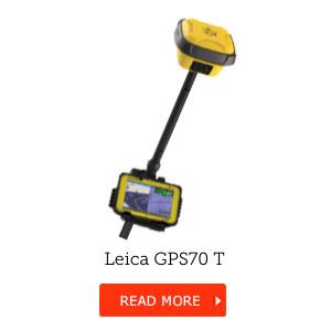 Hire GPS70 T 280x300