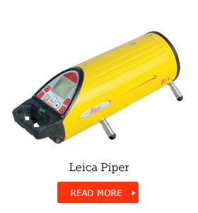 Hire Leica Piper 280x300