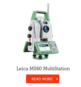 Hire MS60 280x300