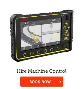 Hire Machine Control 280x300