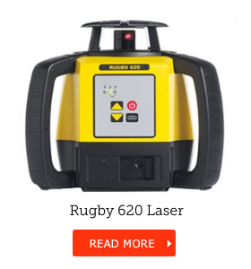 Hire Rugby 620 Lasers 280x300