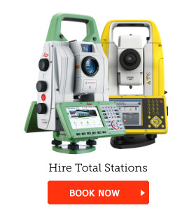 Hire Total Stations 280x300 (2)