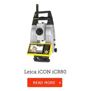 Hire iCON ICR80 280x300-1