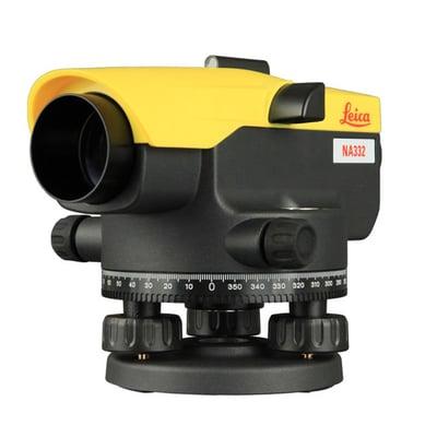 Leica-NA332-580x580