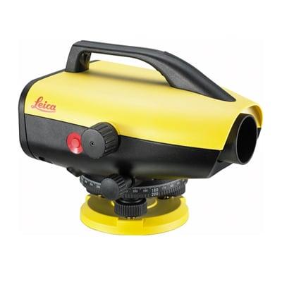 Leica-Sprinter-250M-Digital-Levelx400